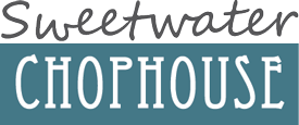 Sweetwater Chophouse Logo